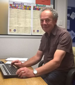 CAML - Arnie an adviser
