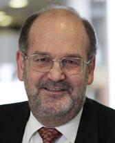 Mike Wisgard CAML Trustee