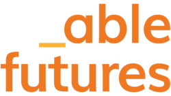 Able Futures logo_300ppi