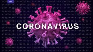 Corona virus Update for LASSN Volunteers 19th March 2020 - Leeds ...