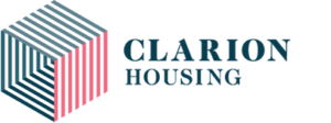 This image has an empty alt attribute; its file name is clarion-logo-406x152-300x112-1.png